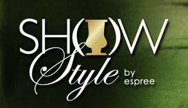 ESPREE SHOW STYLE