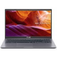 Ноутбук ASUS X545FA-BQ104RA (90NB0NN2-M03320)