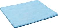 Одноразовая простынь 80х60см Виола стерильная (спанбонд 25г/м2)