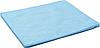 Одноразова простирадло 120х80см Віола стерильна (спанбонд 25г/м2)
