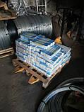 Электроды Ано-21У ф 3 (5 кг) завод им. Патона, фото 5