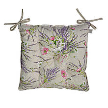 Подушка на стул Grosso