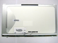 LCD LTN156AT19 LTN156AT18-001LTN156AT18 LTN156AT18-801 LTN156AT18-C01