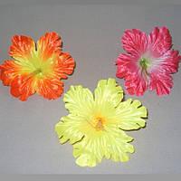 Букетный цветок искусственный Цена за уп - 100 шт