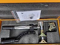 Инструмент Rehau (Рехау) аналог гидравлический монтажный НS-1240, фото 1