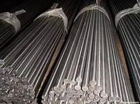 Круг 60 мм сталь 40Х10С2М