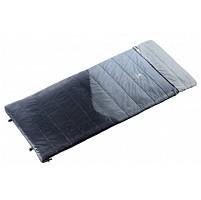 Спальные мешки-одеяла
