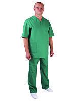 Костюм модельний медицинский мужской