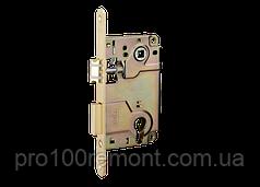 Механизм для дверей под цилиндр P-2056C