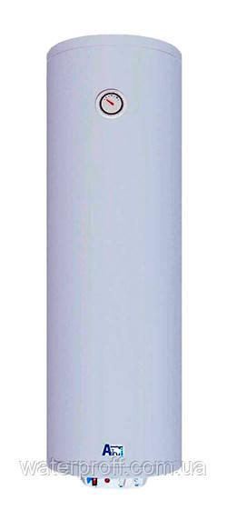 Водонагрівач Arti WHV Slim Dry 50L/2