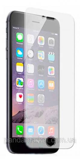 Захисне скло 2.5D Samsung S3 Mini i8190 0.26mm