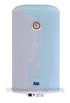 Водонагрівач Arti WH Cube Dry 120L/2