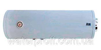Водонагрівач Arti WHH Dry 50L/2, фото 2