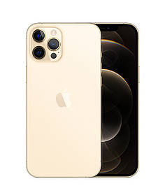 Чехлы для Apple iPhne 12 Pro Max