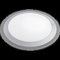 Светильник встроенный светодиодный