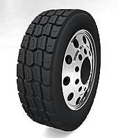 Шина грузовая Roadshine RS606 (ведущая) 9.00 R20 (260R508) 144/142K PR16