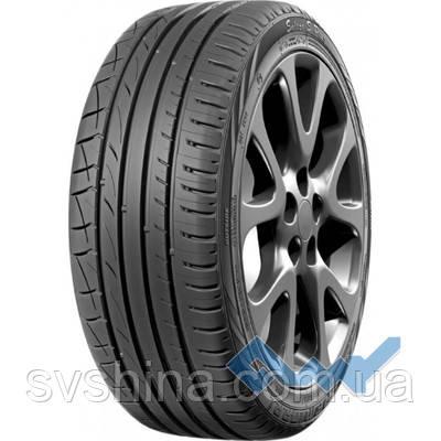 Шини Premiorri Solazo S Plus 215/45 R17 91W XL