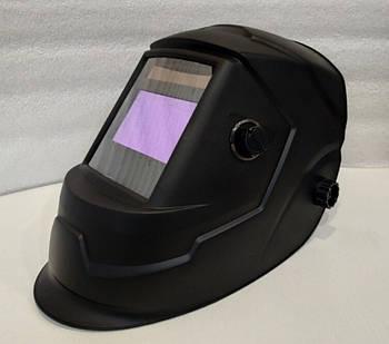 Сварочная маска EDON Хамелеон MACKA ED-10000