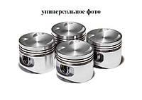 Поршень двигателя  АВТРАМАТ ГАЗ-24 92,0 к-т (гр.А)