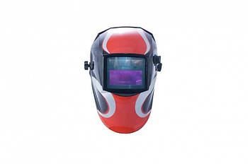 Сварочная маска EDON Хамелеон ED-9000PRO