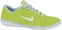 Кроссовки Nike WMN FREE 3 641649-700 , ОРИГИНАЛ