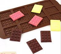 Форма для конфет - силикон, фото 1