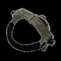 Оголовье c крепежными деталями 3M для Speedglas 9000 (3M 165010)