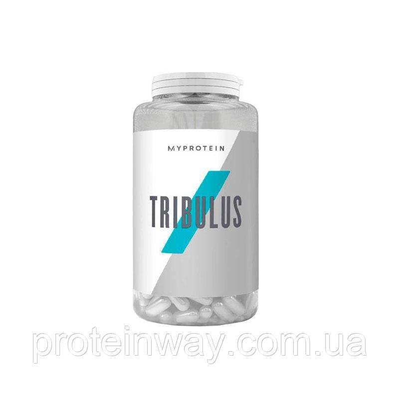 Трибулус Myprotein Tribulus 90 капс