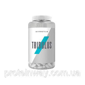 Трибулус Myprotein Tribulus 270 капс
