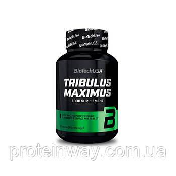 Трибулус Biotech Tribulus Maximus 90 таб