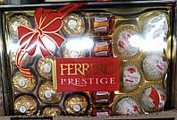 Конфеты Ferrero Prestige 254г