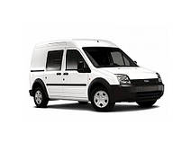 Ford Tourneo Connect (2002 - 2013)