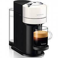 Кофемашина Nespresso Vertuo Next White
