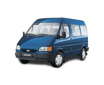 Ford Transit 4 Rest (1994 - 2000) Автобус