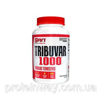 Трибулус San Tribuvar 90 таб