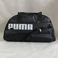 Сумка спортивная оптом, сумка для фитнеса, фитнес, фото 1