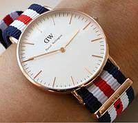Часы DW Daniel Wellington (качественная копия, без подарочной упаковки)