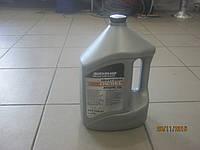 Моторное масло Quicksilver DIESEL Oil (4л) для дизелей