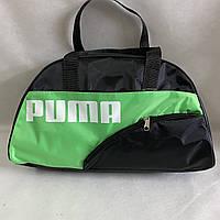 Спортивна Сумка оптом, сумка для фітнесу, фітнес, фото 1