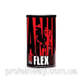 Суглоби і зв'язки Universal Nutrition Animal Flex 44 пака