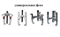 Съемник сайлентблоков ВАЗ-2101