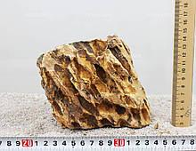 Камінь Дракон 198 (~1kg)