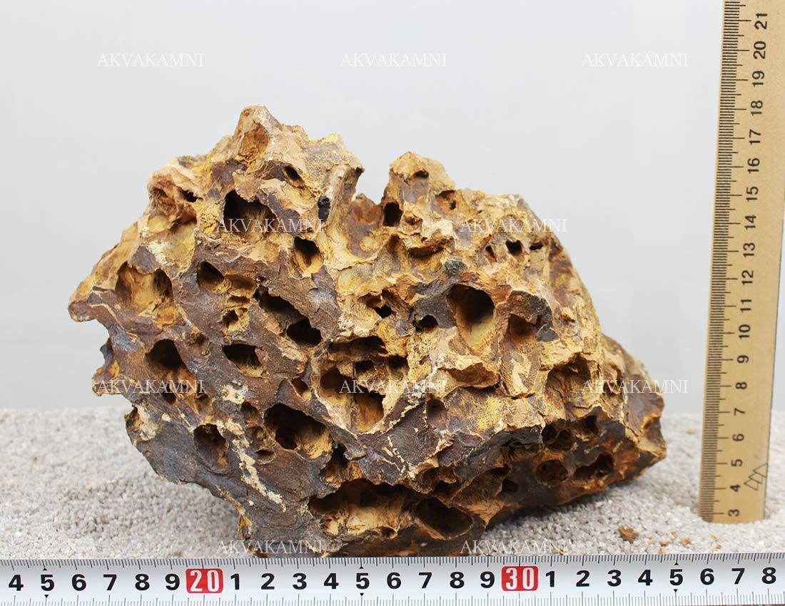 Камень Дракон 189 (1.8kg)