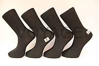 Стрейчевые мужские носки Житомир бизнес класс, фото 1