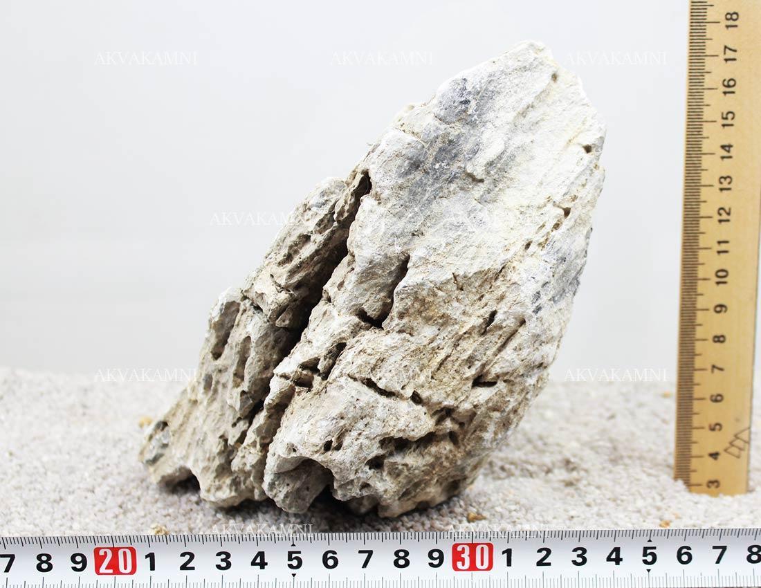 Камінь Чорний кварц 237