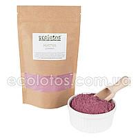 Матча розовая (из чайной розы) 30 г