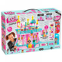 "Дом для куклы ""Lol"" К 5627"