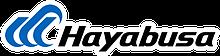 Hayabusa (Япония)