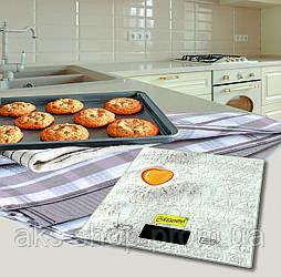Кухонные весы MAESTRO MR 1803