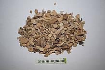 Аир болотный корень 100 грамм